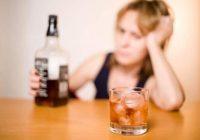 ¿Por qué Alcohólicos Anónimos puede no ser adecuado para usted?