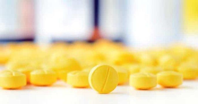 La metformina para el cáncer: Drogas viejas y nuevos usos