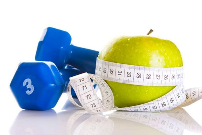 La pérdida de peso eterna cuestión de: ¿dieta o ejercicio?