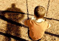 Ce que tous les parents devraient savoir sur les abus sexuels