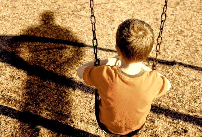 Lo que todo padre debe saber sobre el abuso sexual