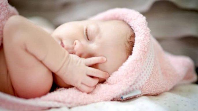 ¿Repetir las cesáreas en un segundo parto? Las madres toman las decisiones pero sin conocer los riesgos