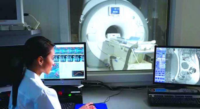 الموجات فوق الصوتية المركزة: الأداة المثلى لمكافحة السرطان