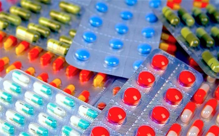 Un monde sans antibiotiques - Comment les médecins traitement l'infection?