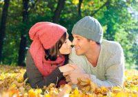 محاولة تصور: ما مدى صحة علاقتك؟