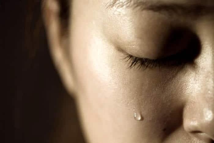 Vaincre la dépression à cause de l'infertilité