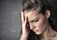 Quando minha dor de cabeça é muito aguda e severa, devo me preocupar?