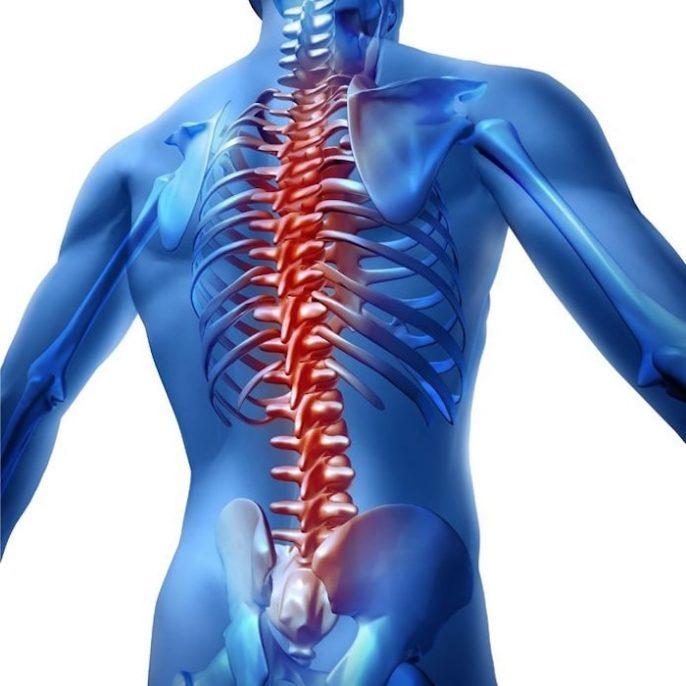 Dolor de espalda que aumenta con los movimientos: Causas y tratamientos