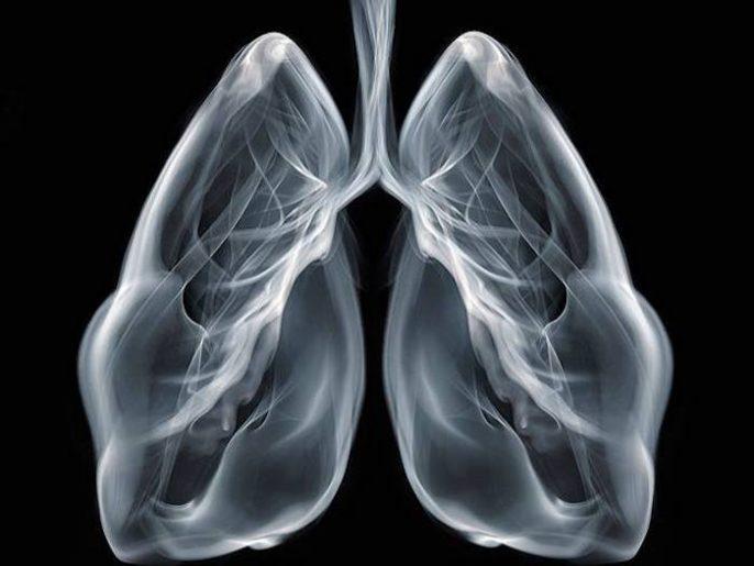 يمكن أن تسبب السجائر الإلكترونية ضررًا أكثر من نفعها