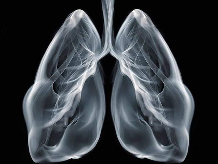 电子香烟可能会导致弊大于利