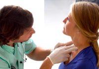La función de los ganglios linfáticos humanos