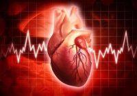 La vitamine D peut aider les patients souffrant d'insuffisance cardiaque