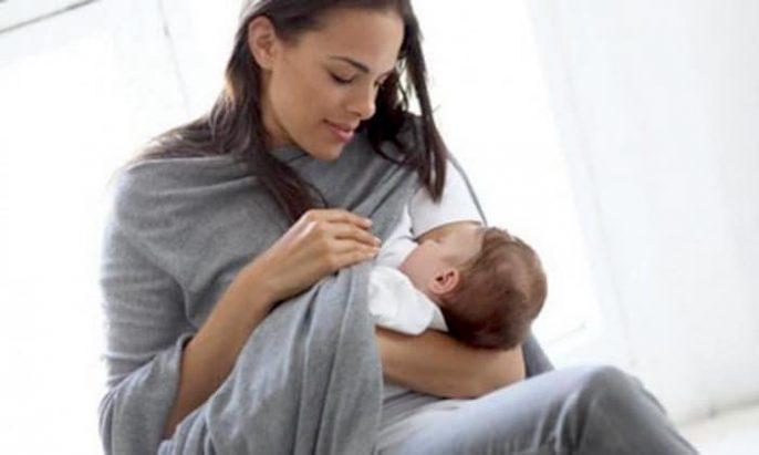 Brustinfektionen - Wie beugt man Mastitis vor?