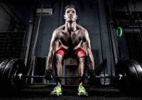 Los efectos secundarios del levantamiento de pesas