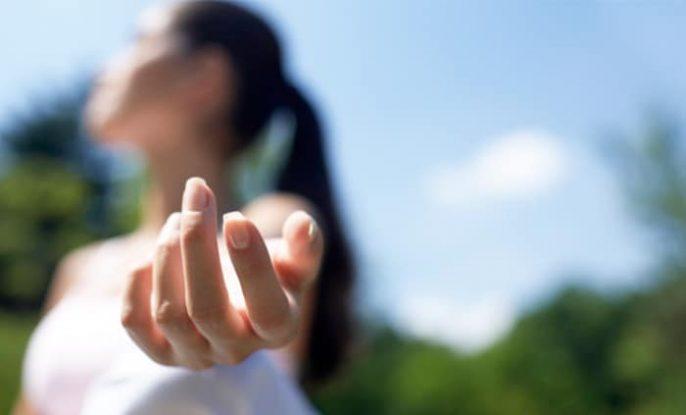 ¿Cómo manejar la fibromialgia?