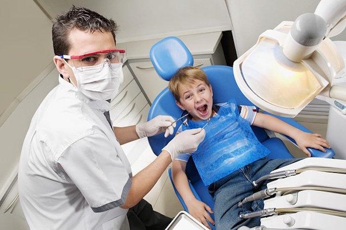 Kaj je Ortodontija intervencije? Njegove uporabe upravičen ali je precenjen?