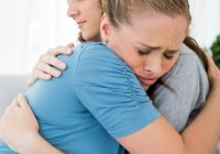 Qué hacer frente a un aborto involuntario