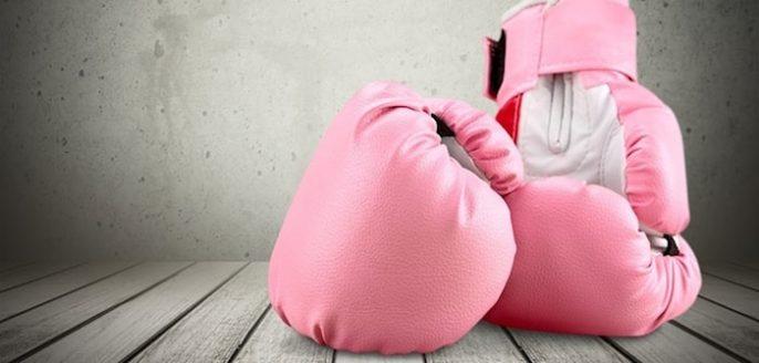 ¿Cómo puede reducir su riesgo de cáncer de mama?