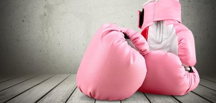 你如何可以降低患乳腺癌的风险?