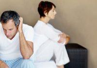 Natürliche Heilmittel gegen Impotenz (erektile Dysfunktion)