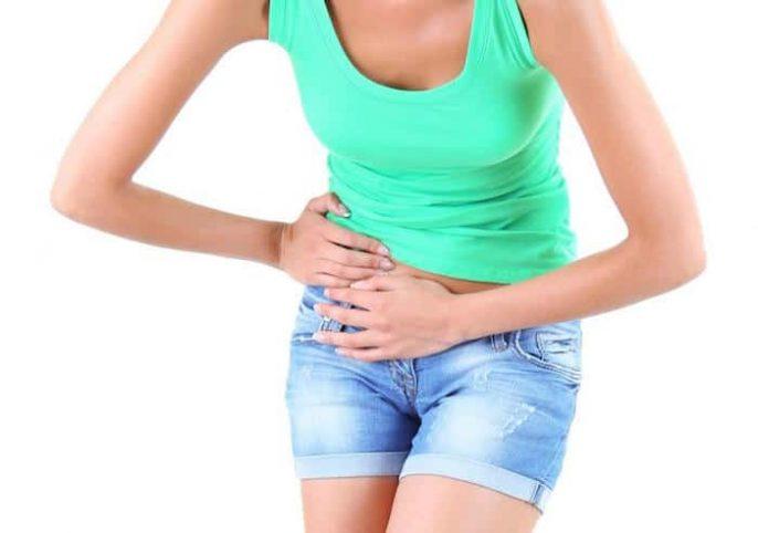¿Cómo reconocer los signos de apendicitis aguda?