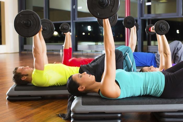 Terapia natural para la distrofia muscular