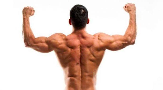La terapia de reemplazo de testosterona