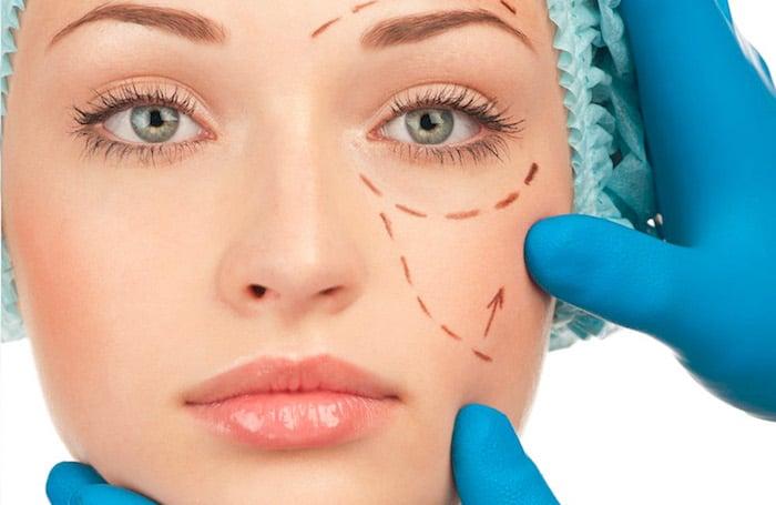 面部不对称畸形的治疗选择