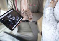 Abtreibung aus medizinischen Gründen