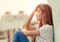 Abuso de Xanax: Desintoxicación y rehabilitación