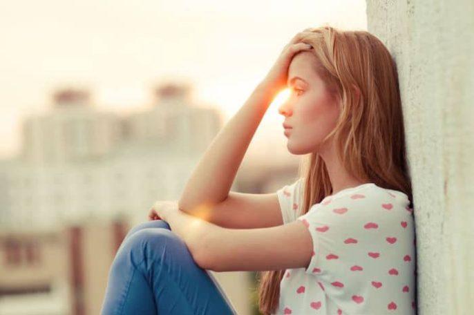 Xanax zlorabe: Razstrupljanja in rehabilitacijo