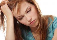 Transtorno de ansiedade generalizada: sintomas e tratamentos