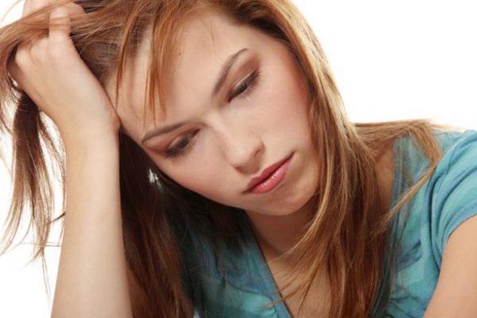 Trastorno de ansiedad generalizada: Síntomas y tratamientos