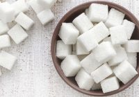 Açúcar vs. Adoçantes: A Verdade