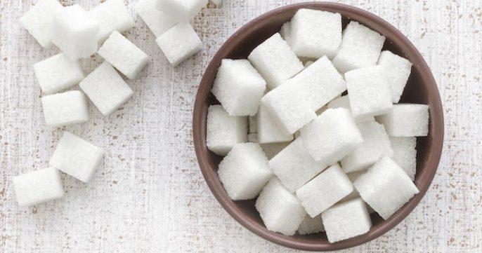 Azúcar Vs. Edulcorantes: La verdad