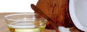 Beneficios de aceites saludables para cocinar y obtener el máximo provecho de ellos