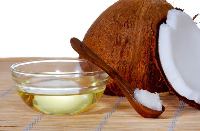 Benefícios de óleos saudáveis para cozinhar e começ mais fora delas
