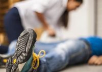 Causas de los desmayos y episodios de desvanecimientos