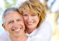 المخاطر المرتبطة بجراحة زراعة الأسنان