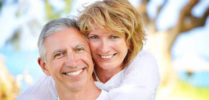人工植牙手术相关的风险