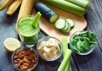 Algumas pessoas são geneticamente programadas para comer uma dieta vegetariana