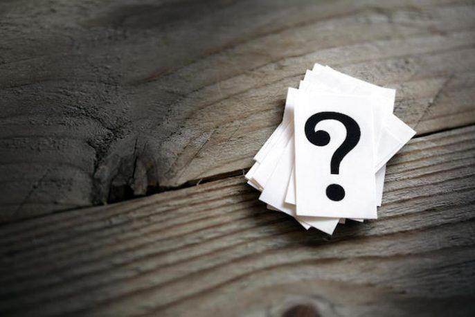 Diagnosticado con ELA: Preguntas más frecuentes