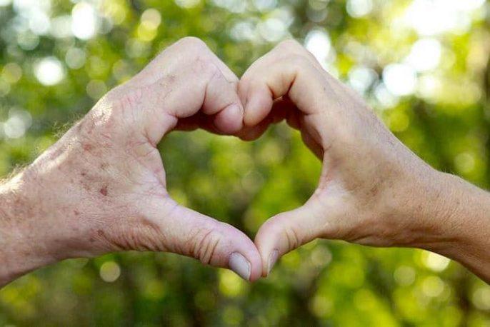 Le cholestérol HDL protège-t-il contre les maladies cardiaques aussi efficacement qu'on le pense?