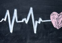 El latido del corazón rápido después de las comidas: Causas y consejos para mejorar la taquicardia