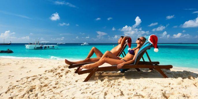 Escapar de la fricción diaria y mejorar su salud: ¿Por qué usted realmente no necesita esas vacaciones?