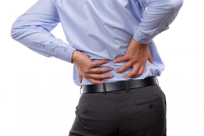 Ejetar pedras nos rins: prós e contras