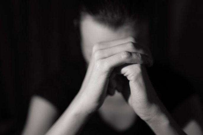 Gestión óptima de la depresión mayor