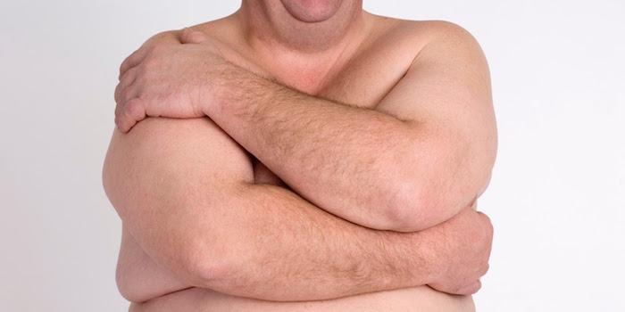 Steroidne injekcije lahko boste pridobili težo?