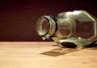 La adicción al alcohol: ¿Cómo detener esta agonía?