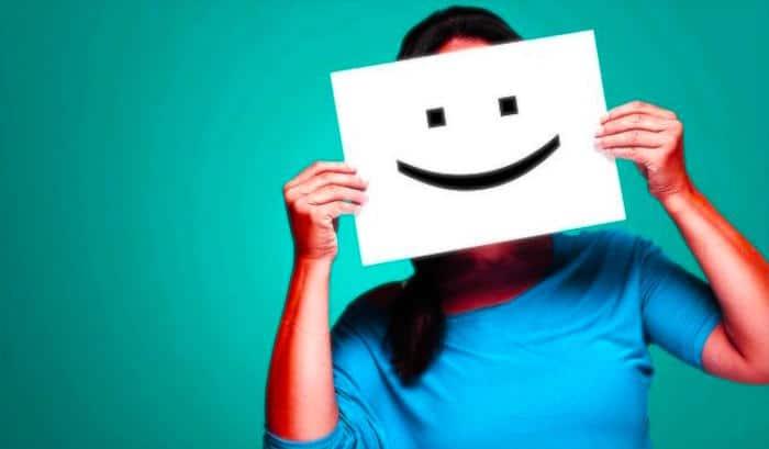 Los investigadores descubren los genes de la 'Felicidad' 一个大型的国际研究